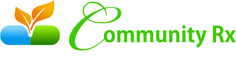 Community Rx Pharmacy