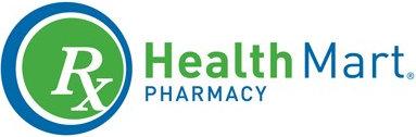 Healthmart logo